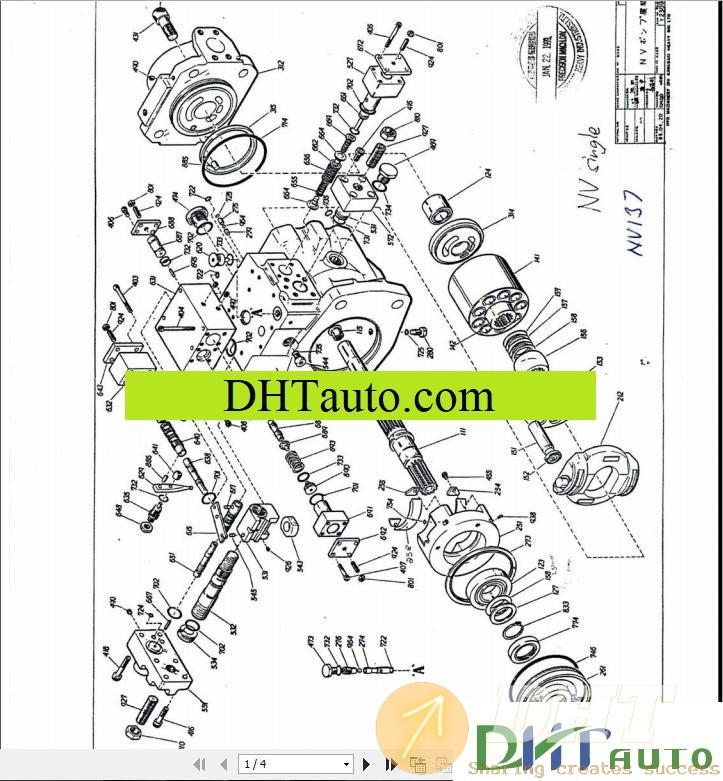 Kawasaki Wheel Loader Shop Manual Full 4.jpg