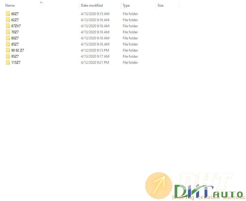 Kawasaki-Wheel-Loader-Workshop-Manual-Part-Manual-Full-Set-Update-2020-1.jpg