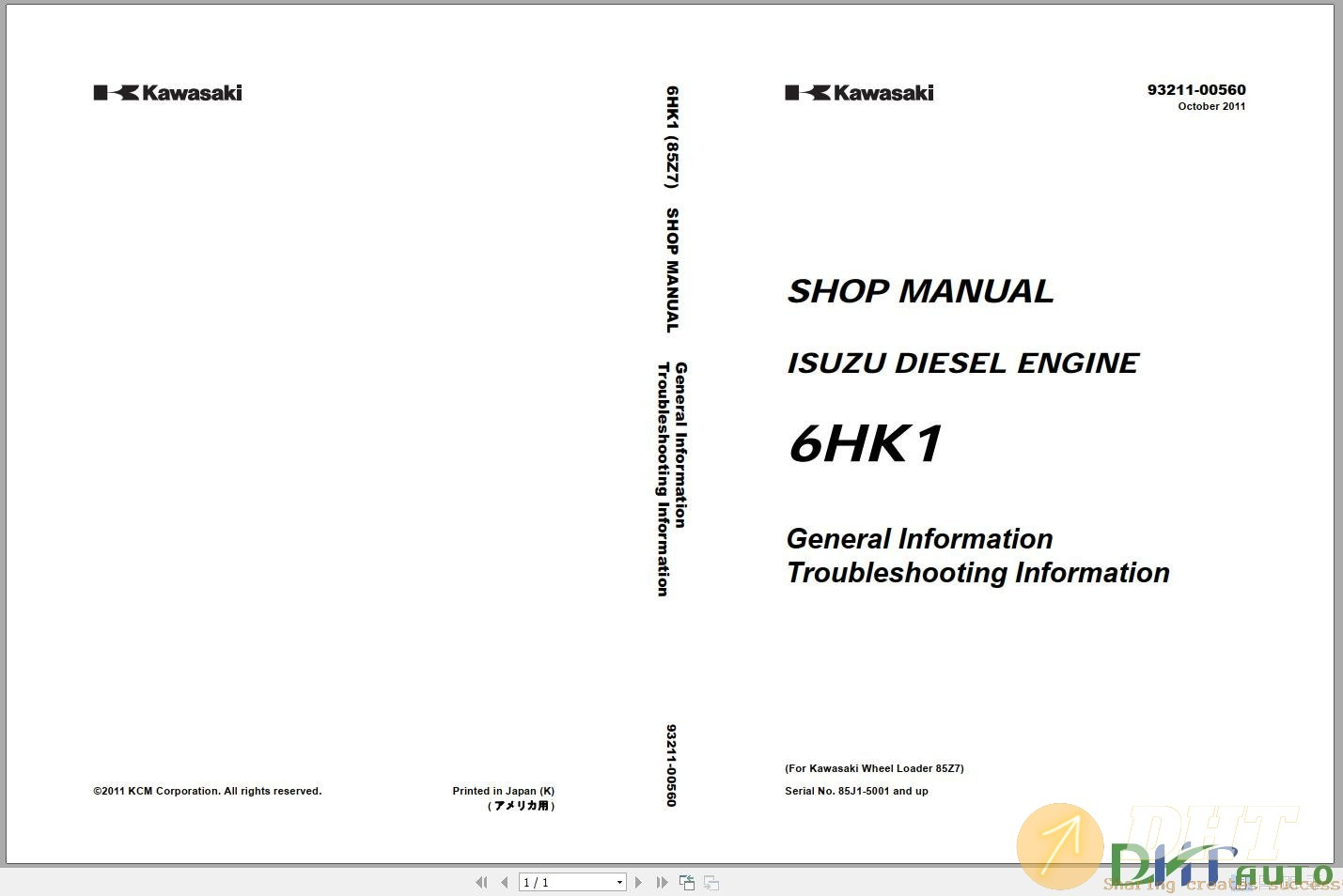 Kawasaki-Wheel-Loader-Workshop-Manual-Part-Manual-Full-Set-Update-2020-2.jpg