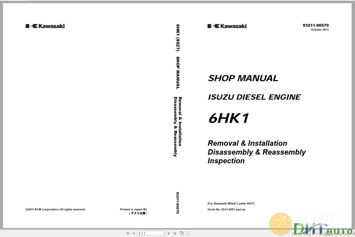 Kawasaki-Wheel-Loader-Workshop-Manual-Part-Manual-Full-Set-Update-2020-3.jpg