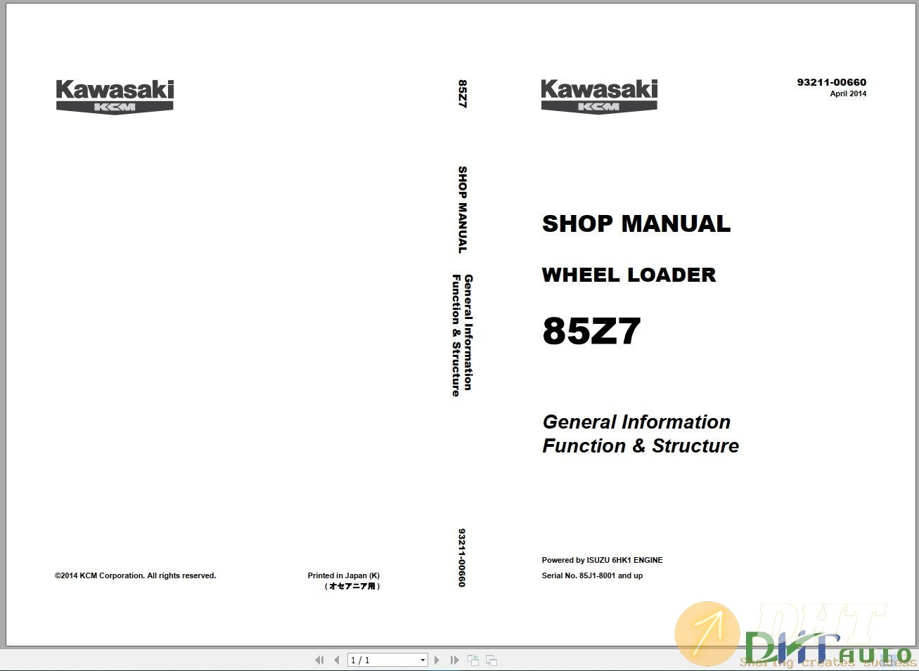 Kawasaki-Wheel-Loader-Workshop-Manual-Part-Manual-Full-Set-Update-2020-4.jpg
