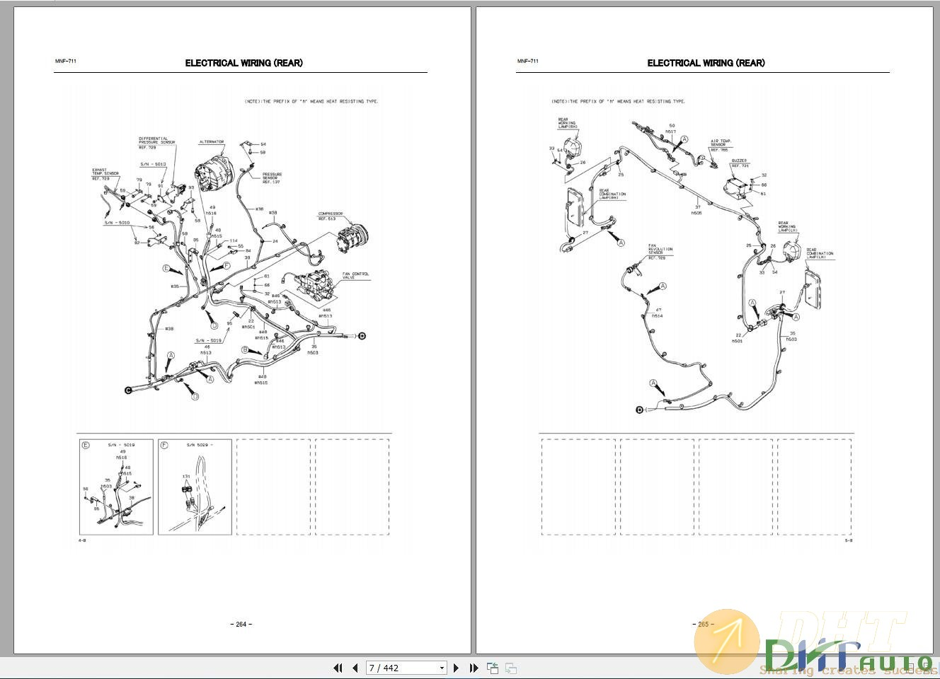 Kawasaki-Wheel-Loader-Workshop-Manual-Part-Manual-Full-Set-Update-2020-5.jpg