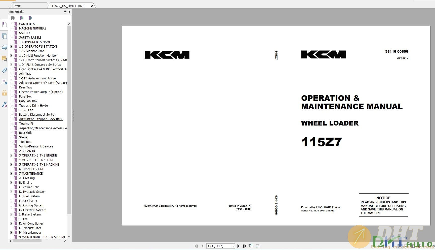 Kawasaki-Wheel-Loader-Workshop-Manual-Part-Manual-Full-Set-Update-2020-6.jpg