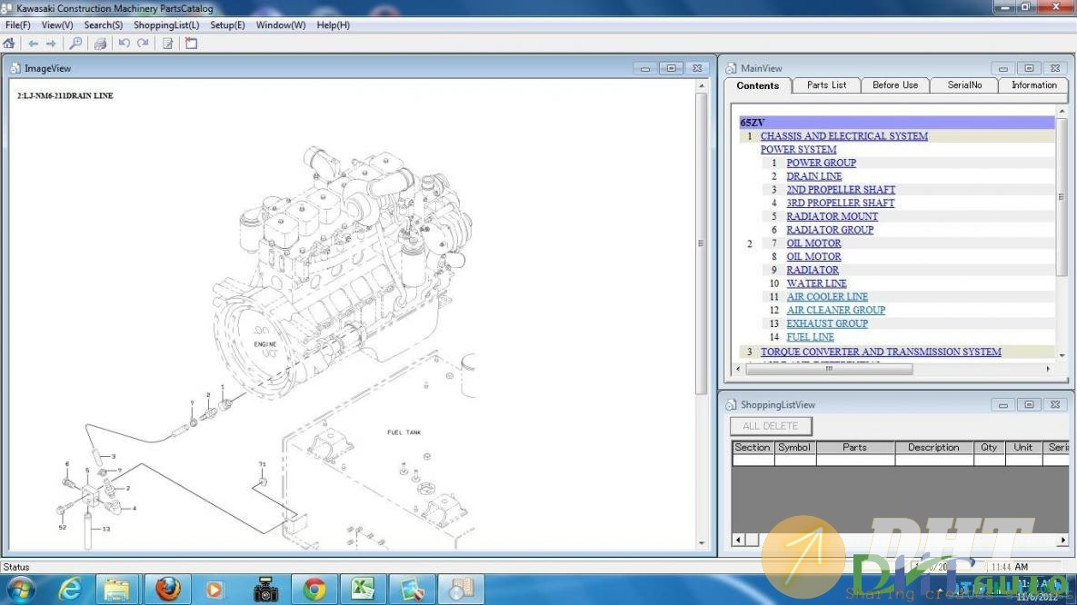 Kawasaki-Wheel-Loaders-EPC-2010.jpg