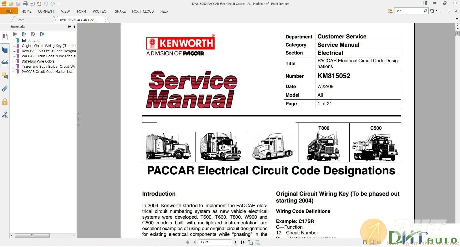 Kenworth Truck Service Manual Full 2.jpg