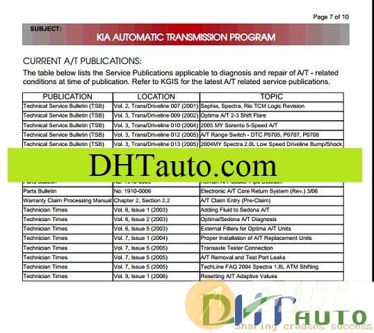 Kia-All-Model-Shop-Manual 6.jpg