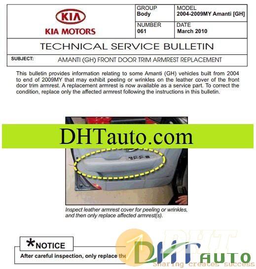 Kia-All-Model-Shop-Manual 7.jpg