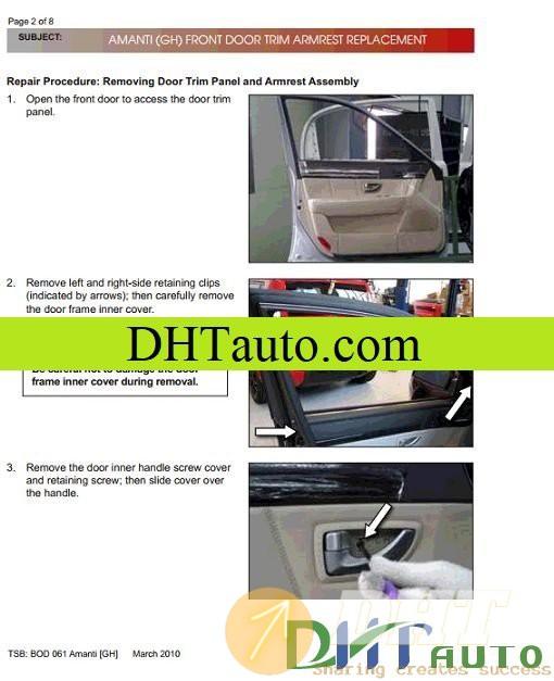 Kia-All-Model-Shop-Manual 8.jpg