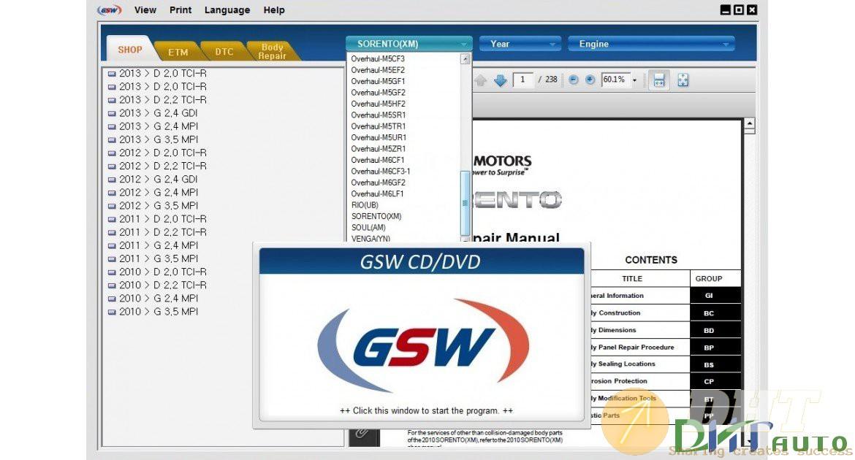 KIA-Global-Service-Way-GSW-04-2013-1.jpg