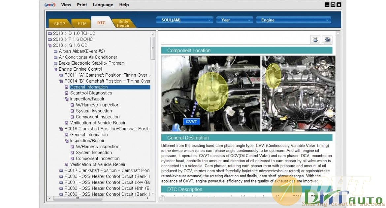 KIA-Global-Service-Way-GSW-04-2013-5.jpg