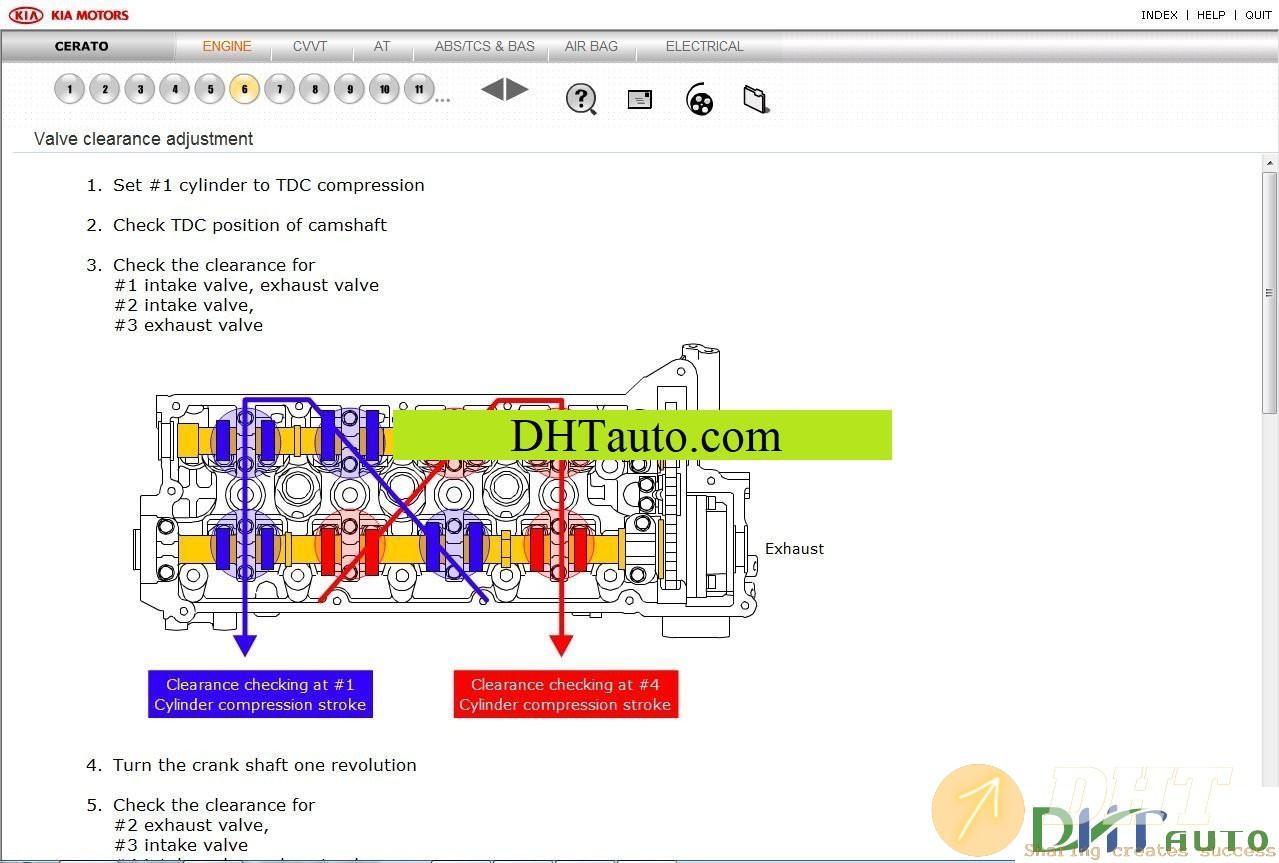 KIA-Service-Training-Video 10.jpg