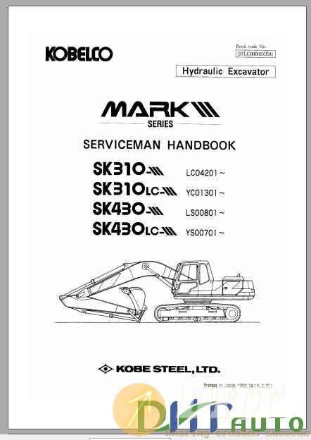 Kobelco-Hydraulic-Excavator-SK310-SK310LC-SK430-SK430LC-Service-Manual.png