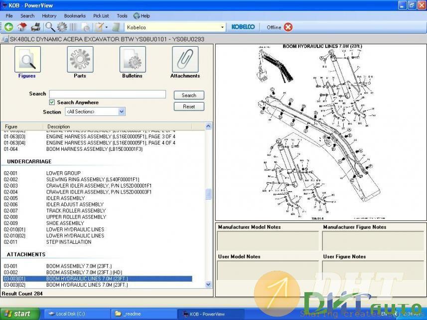 Kobelco-Power-View-Full-02-2012-3.jpg