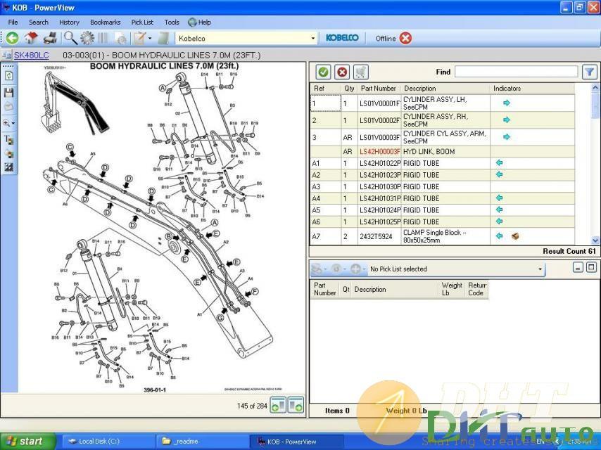 Kobelco-Power-View-Full-02-2012-4.jpg