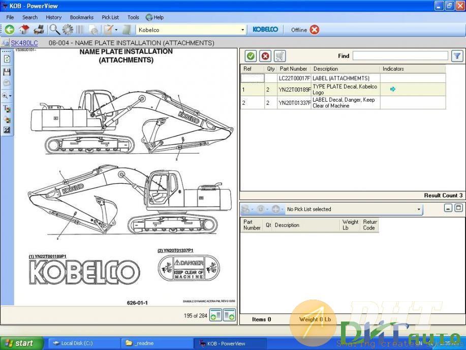 Kobelco-Power-View-Full-02-2012-5.jpg