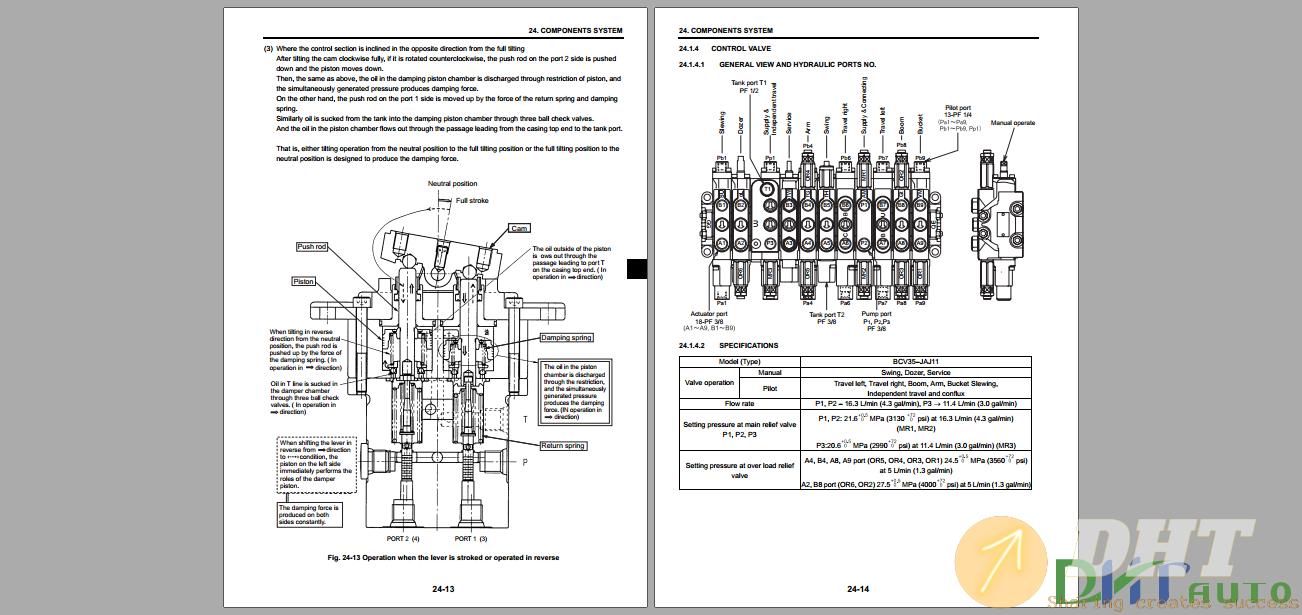 Kobelco-S5PU0003E02-NHK-EU-Components-System-2.png