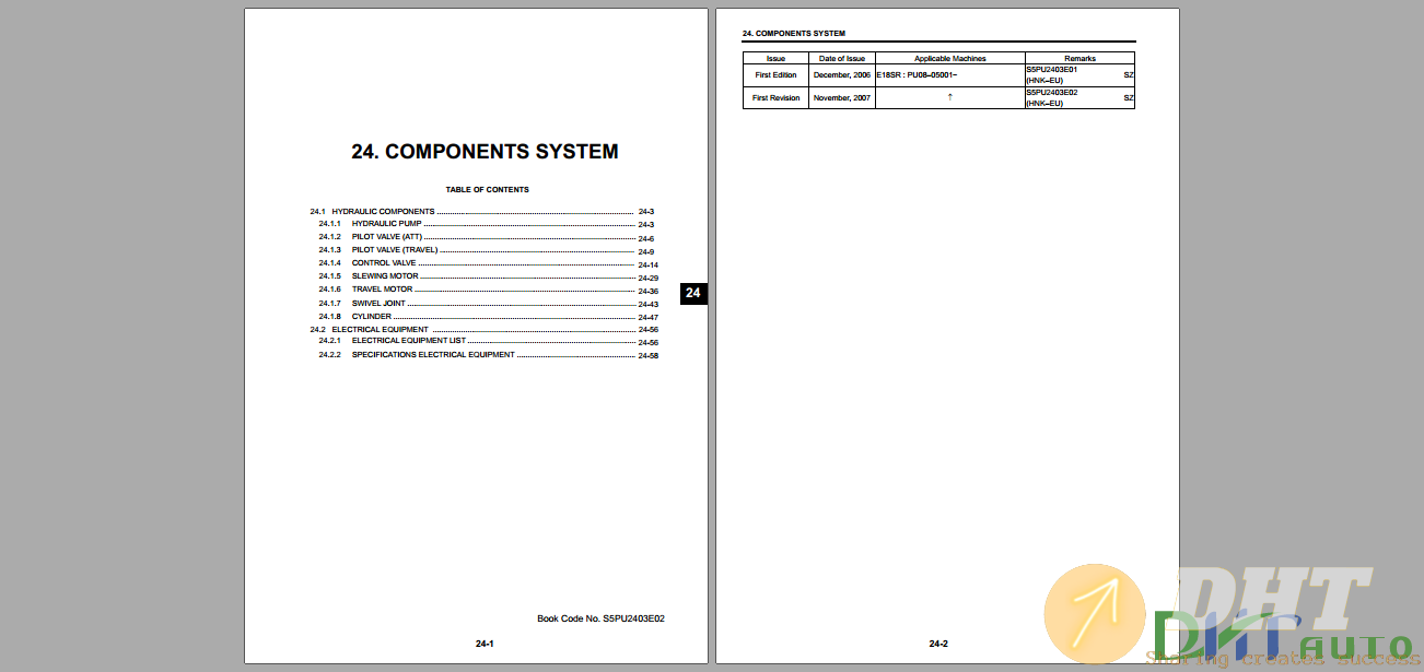 Kobelco-S5PU0003E02-NHK-EU-Components-System.png