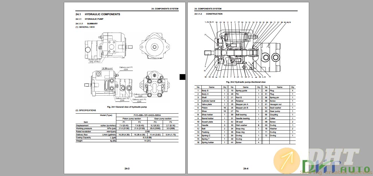 Kobelco-S5PU0003E02-NHK-EU-Components-System-.png