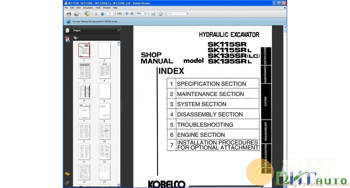 KOBELCO-SK-EXCAVATORS-SERVICE-REPAIR-SHOP-MANUALS.JPG