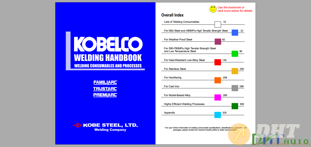 Kobelco-Welding-Consumables-and-processes.png