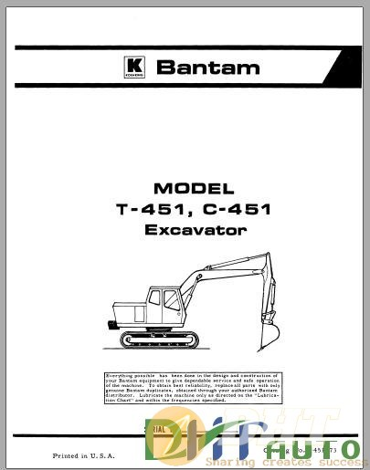 Koehring-Bantam_Excavator_T-451C-451_Parts_Manual-1.jpg