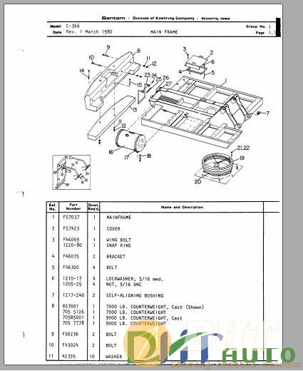 Koehring-Bantam_Hydraulic_Excavator_C-366_Parts_Manual-2.jpg
