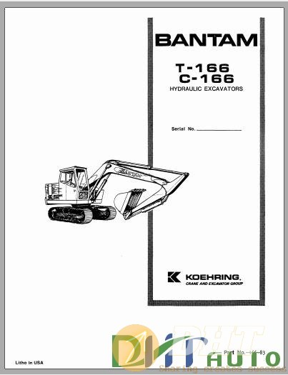 Koehring-Bantam_Hydraulic_Excavator_T-166-C-166_Parts_Manual-1.jpg