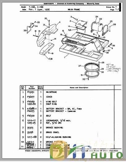 Koehring-Bantam_Hydraulic_Excavator_T-166-C-166_Parts_Manual-2.jpg