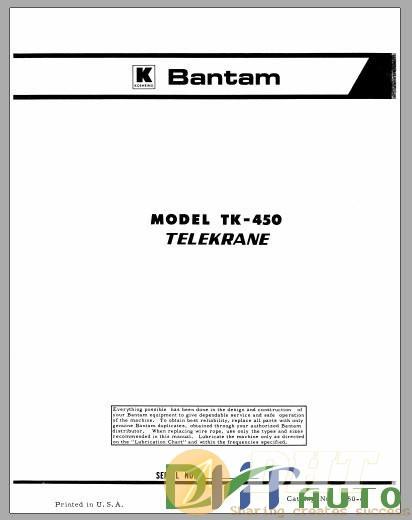 Koehring-Bantam_Telekrane_TK-450_Parts_Manual-1.jpg