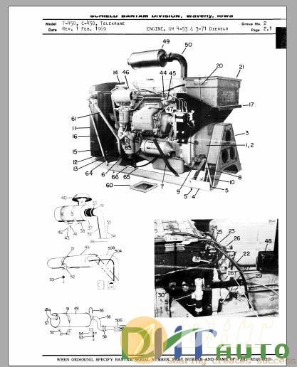 Koehring-Bantam_Telekrane_TK-450_Parts_Manual-2.jpg
