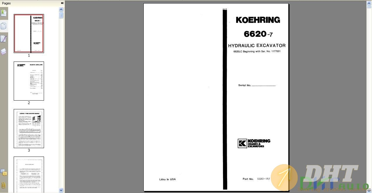 Koehring_6620-7_Hydraulic_Excavator_Parts_Manual_No12261-147.jpg