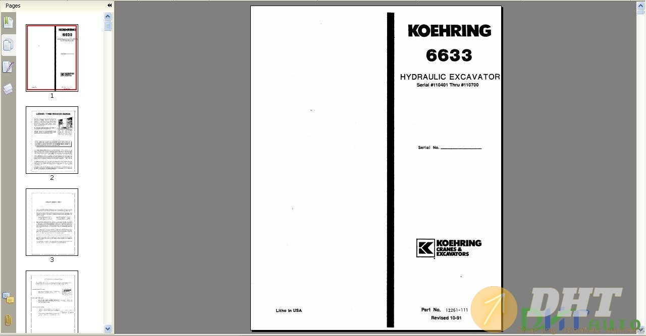 Koehring_6633_Hydraulic_Excavator_Parts_Manual_No110401.jpg