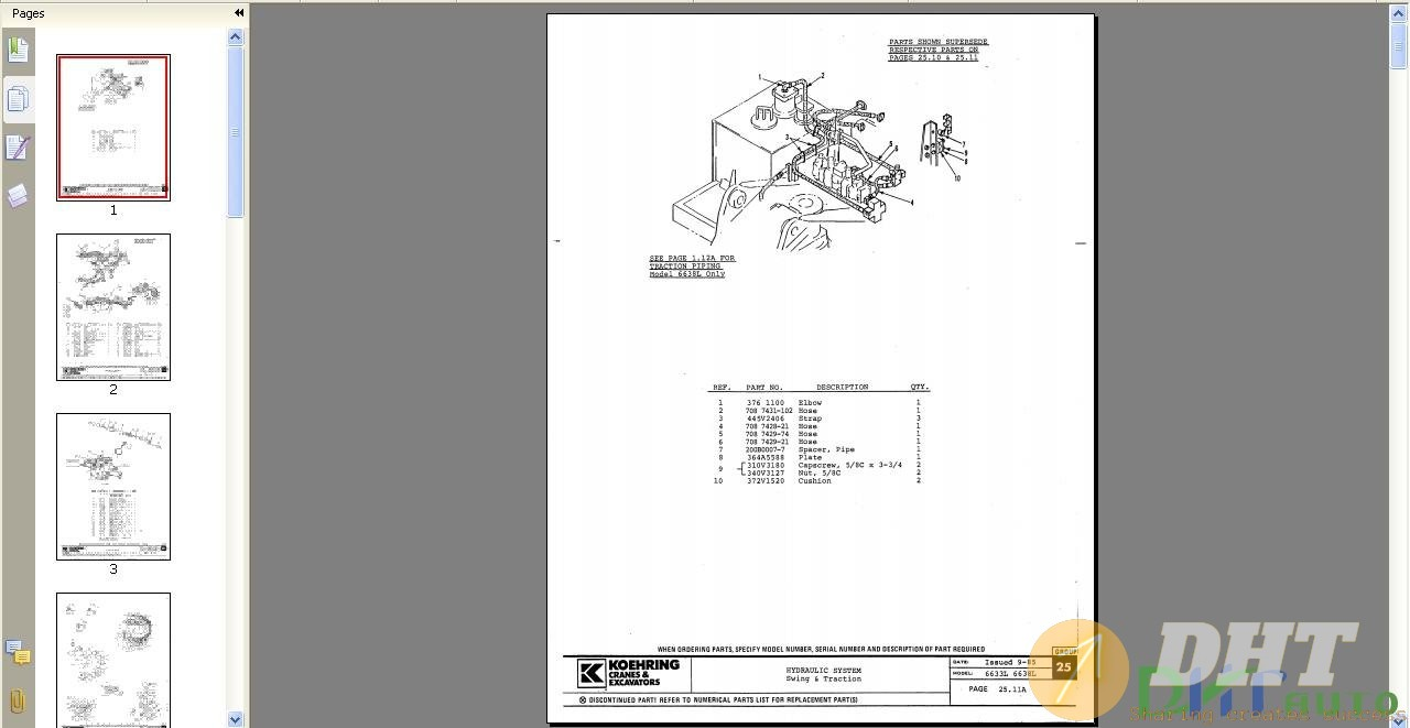 Koehring_6633L-6638L_Hydraulic_Excavator_Parts_Manual.jpg