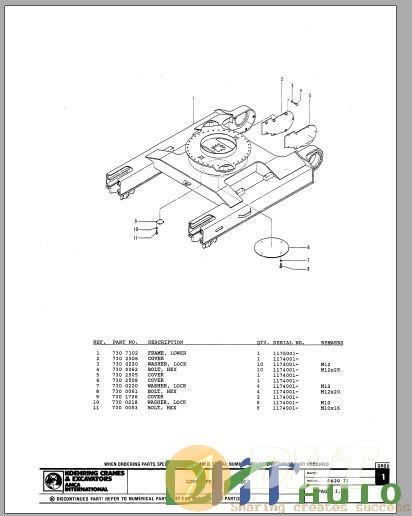 Koehring_Hydraulic_Excavator_Logger_6620II-6620LC_Parts_Manual-2.JPG