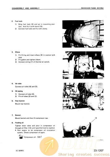 Komatsu-Air-Compressor-EC170V-1-Workshop-Manuals-03.jpg