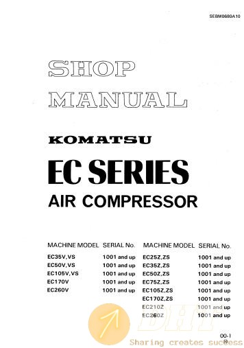 Komatsu-Air-Compressor-EC170Z-1-Workshop-Manuals-01.jpg