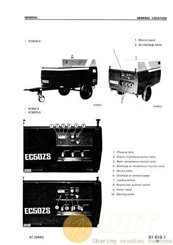 Komatsu-Air-Compressor-EC35VS-3-Workshop-Manuals-03.jpg