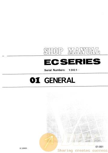 Komatsu-Air-Compressor-EC50Z-3-Workshop-Manuals-02.jpg