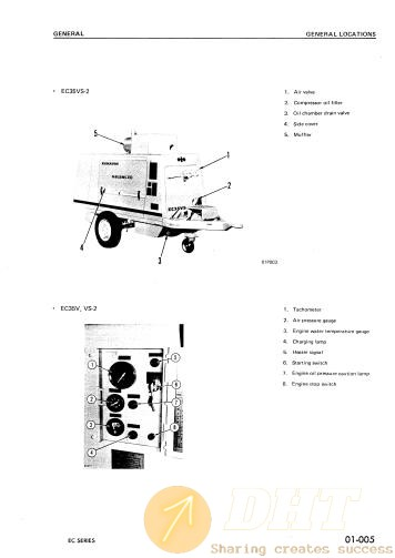 Komatsu-Air-Compressor-EC50Z-3-Workshop-Manuals-03.jpg