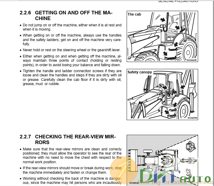Komatsu-Backhoe-Loader-WB91-93_M_WEAM002304_WB91R_WB93R-2-Service-Repair-Manual-4.png