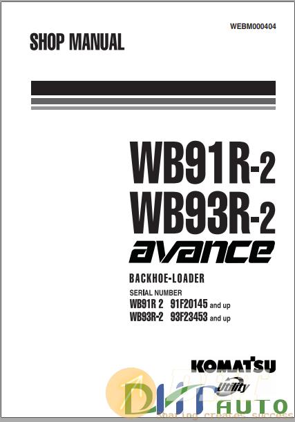 Komatsu-Backhoe-Loader-WB91-93_S_webm000404_wb91_93r-2-Service-Repair-Manual-1.png