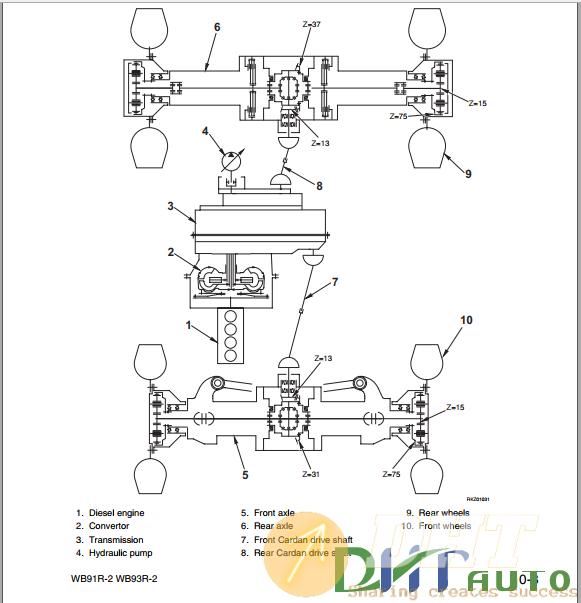 Komatsu-Backhoe-Loader-WB91-93_S_webm000404_wb91_93r-2-Service-Repair-Manual-2.png