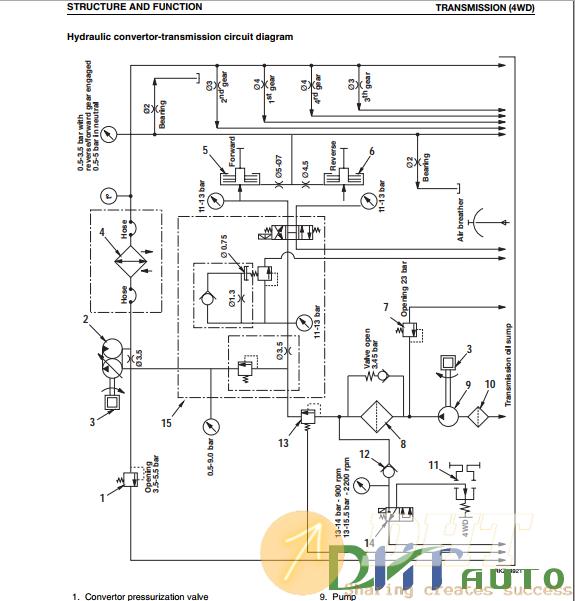 Komatsu-Backhoe-Loader-WB91-93_S_webm000404_wb91_93r-2-Service-Repair-Manual-3.png