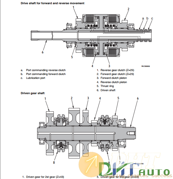Komatsu-Backhoe-Loader-WB91-93_S_webm000404_wb91_93r-2-Service-Repair-Manual-4.png