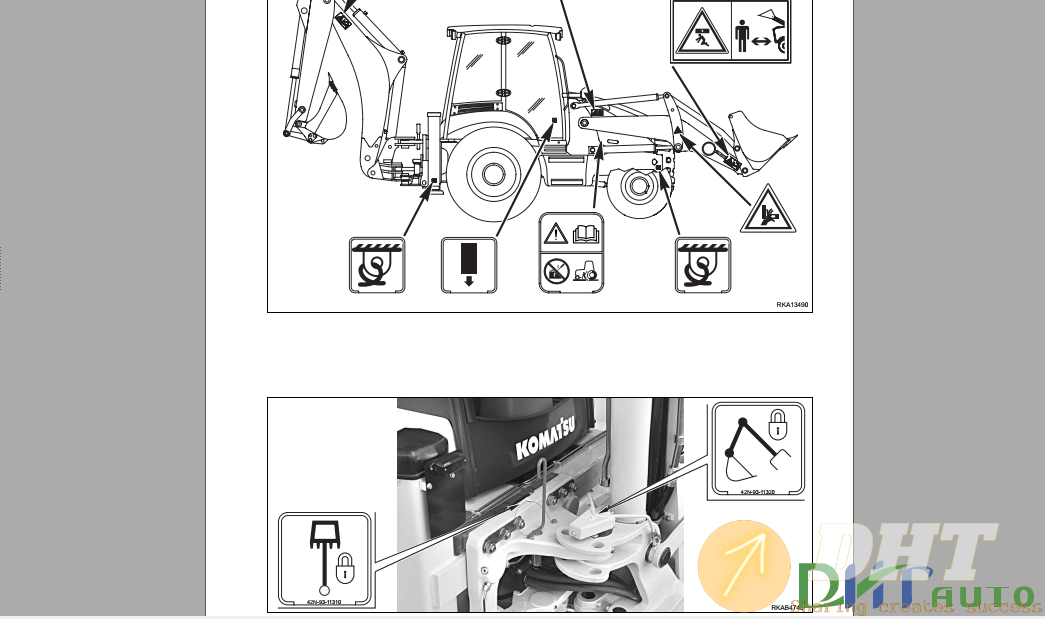 Komatsu-Backhoe-Loader-WB93R-5-S-WEBM005800-WB93R-5-Service-Repair-Manual-3.png