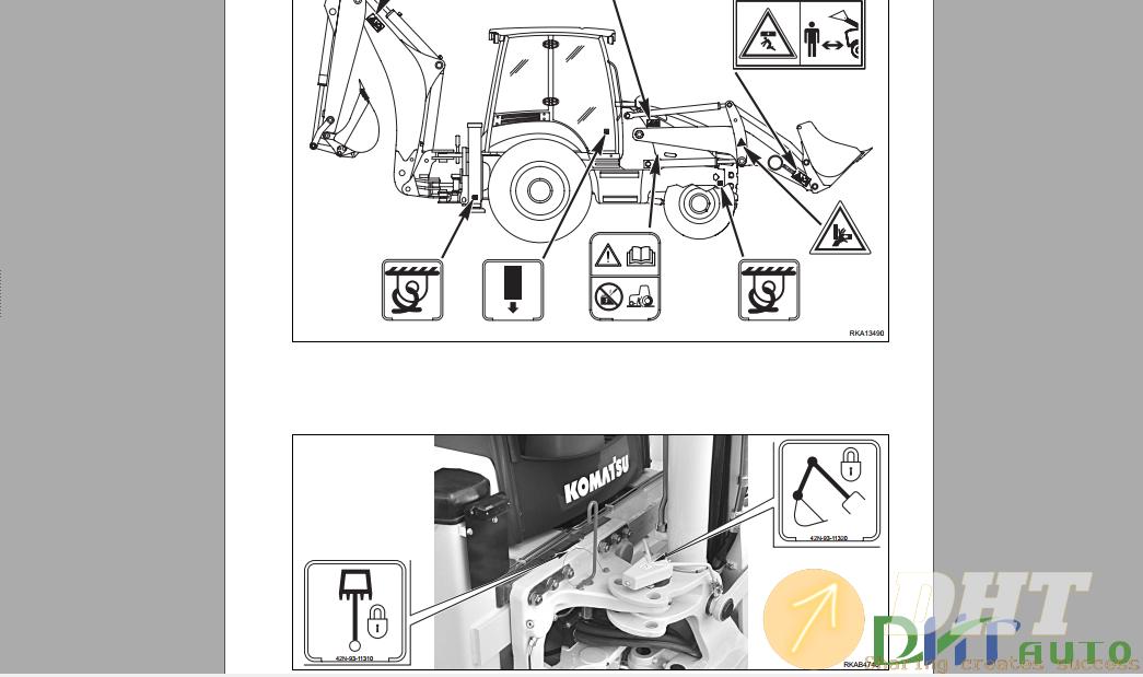 Komatsu-Backhoe-Loader-WB93R-5-S-WEBM005800-WB93R-5-Service-Repair-Manual-3.png