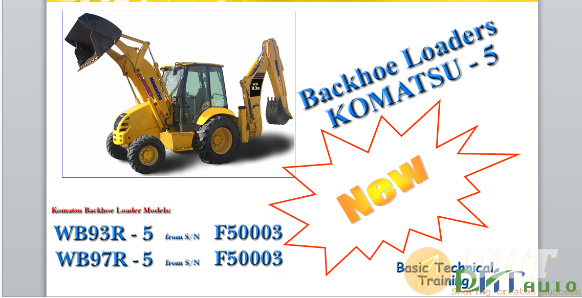 Komatsu-Backhoe-Loader-WB93R-5-WB97R-5-Workshop-Manuals-1.png