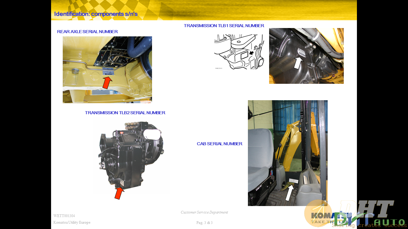 Komatsu-Backhoe-Loader-WB93R-5-WB97R-5-Workshop-Manuals-3.png