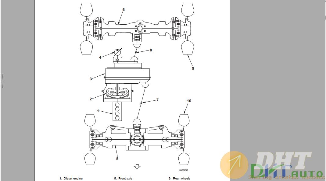 Komatsu-Backhoe-Loader-WB97R-5_S-Service-Repair-Manual-2.png