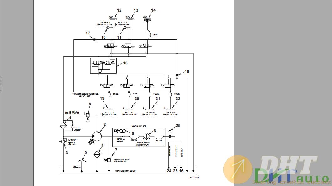 Komatsu-Backhoe-Loader-WB97R-5_S-Service-Repair-Manual-3.png